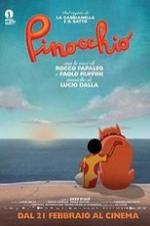 Pinocchio (2012)