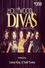 Hollywood Divas: Season 1