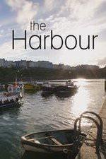 The Harbour: Season 1