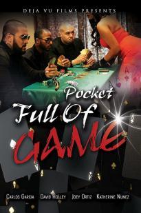 Pocket Full Of Game