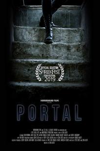 Portal 2019