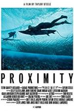 Proximity 2017