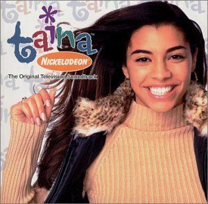 Taina: Season 2