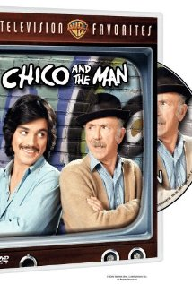 Chico And The Man: Season 2