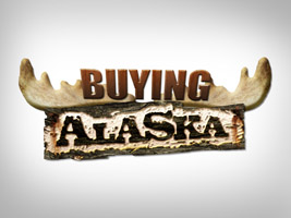 Buying Alaska: Season 1