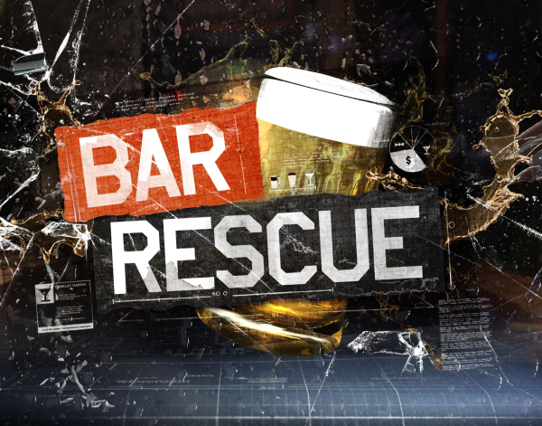 Bar Rescue: Season 3