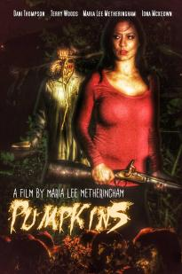 Untitled Horror Project Uk