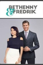 Bethenny And Fredrik: Season 1