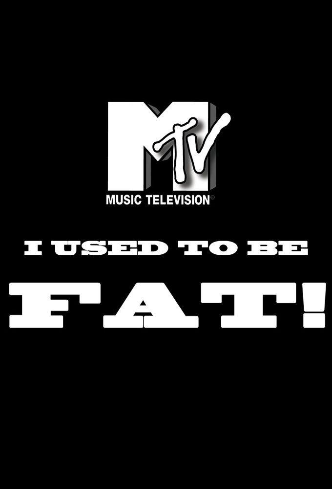 I Used To Be Fat: Season 2