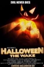 Halloween: The Wake