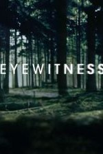 Eyewitness: Season 1