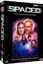 Spaced: Season 1