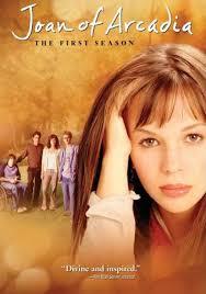 Joan Of Arcadia: Season 1