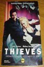 Thieves: Season 1