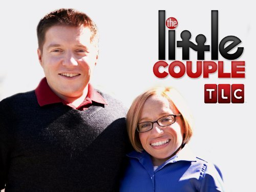 The Little Couple: Season 4