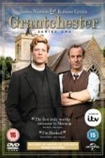 Grantchester: Season 1
