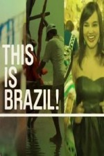 This Is Brazil!: Season 1