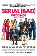 Serial (bad) Weddings