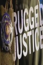 Rugged Justice: Season 2
