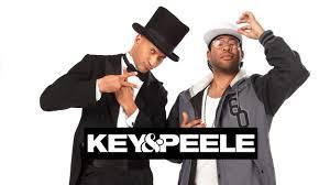 Key And Peele: Season 5