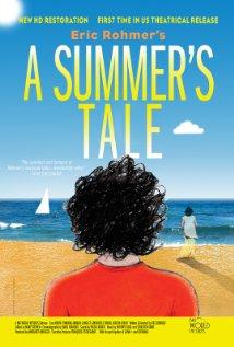 A Summer's Tale