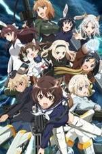 Brave Witches: Season 1
