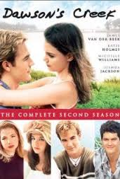 Dawson's Creek: Season 6