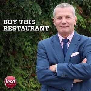 Buy This Restaurant: Season 1