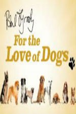Paul O'grady: For The Love Of Dogs: Season 4
