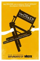 The Director's Chair: Season 1