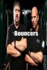 Bouncers: Season 1