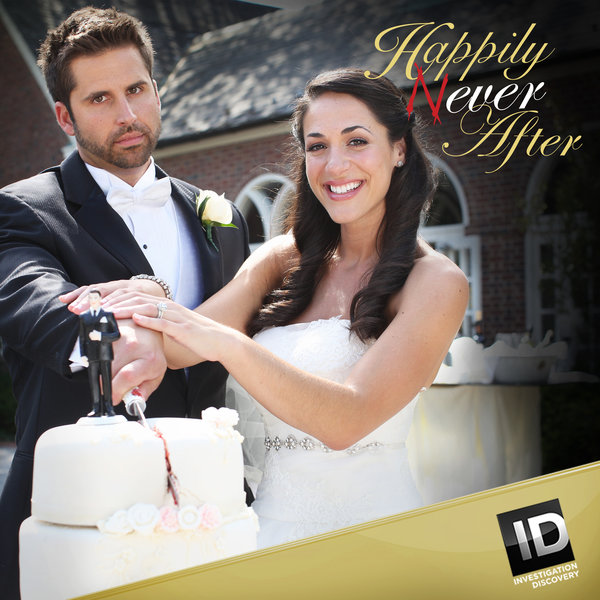 Happily Never After: Season 1