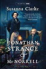 Jonathan Strange & Mr Norrell: Season 1