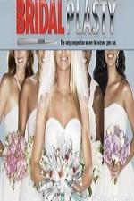 Bridalplasty: Season 1