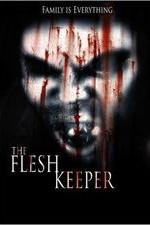 The Flesh Keeper