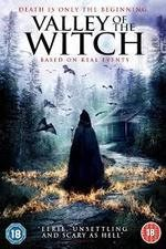 Valley Of The Witch