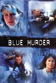 Blue Murder: Season 5