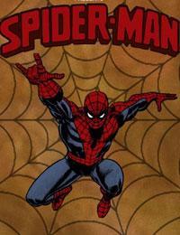 Spider-man (1981–1987)