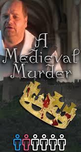 Medieval Murder Mysteries: Season 1