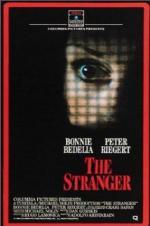 The Stranger 1987