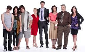 Less Than Kind: Season 2