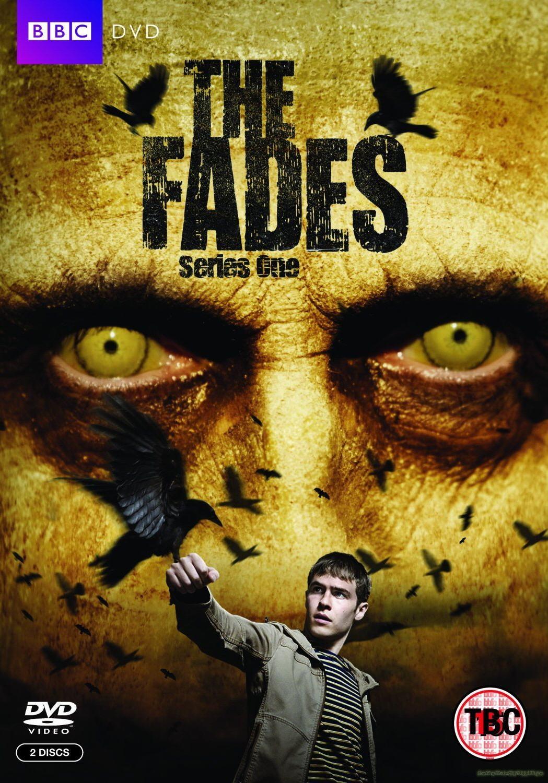 The Fades: Season 1