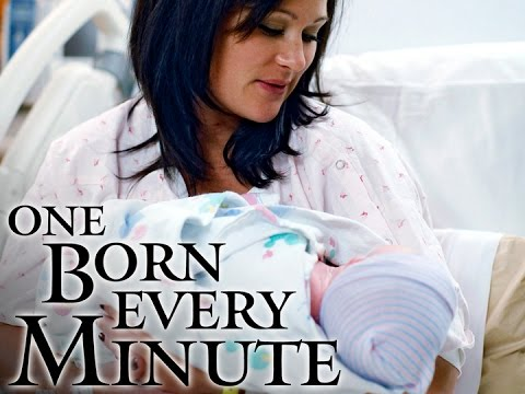 One Born Every Minute: Season 5