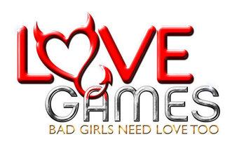 Love Games: Bad Girls Need Love Too: Season 3