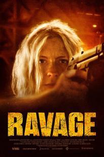 Ravage 2019