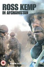 Ross Kemp In Afghanistan: Season 1