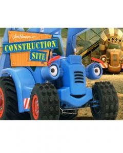 Construction Site: Season 2