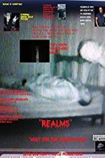 Realms Hunt For The Shadow Man