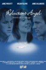 Reluctant Angel