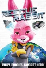 Rescue Rabbit
